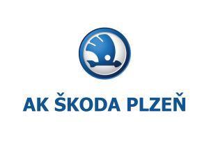 AK Škoda Plzeň