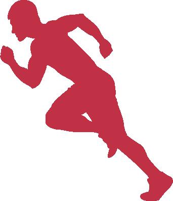logo_postava