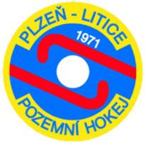 TJ Plzeň-Litice