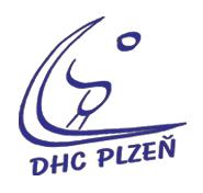 Dámský házenkářský klub Plzeň